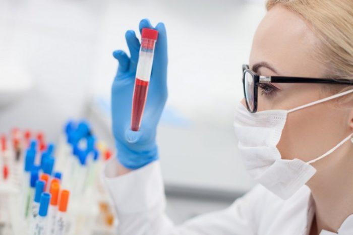 Персистирующий гепатит диагностика