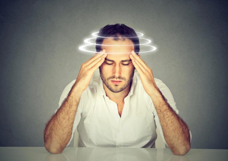 Побочные эффекты Диазепама