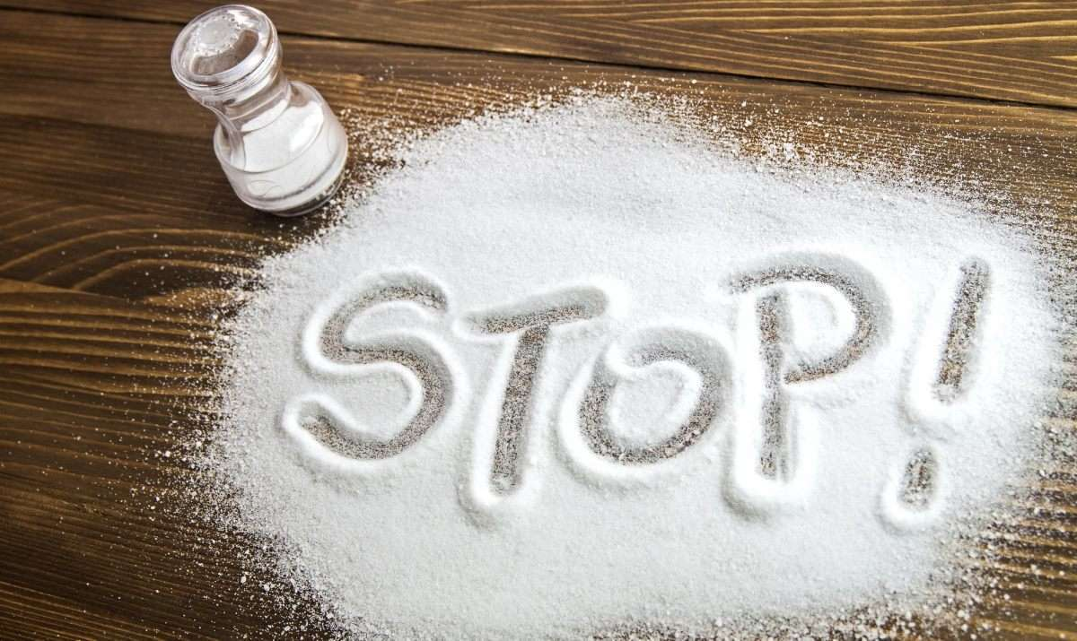 Стеатогепатоз печени диета