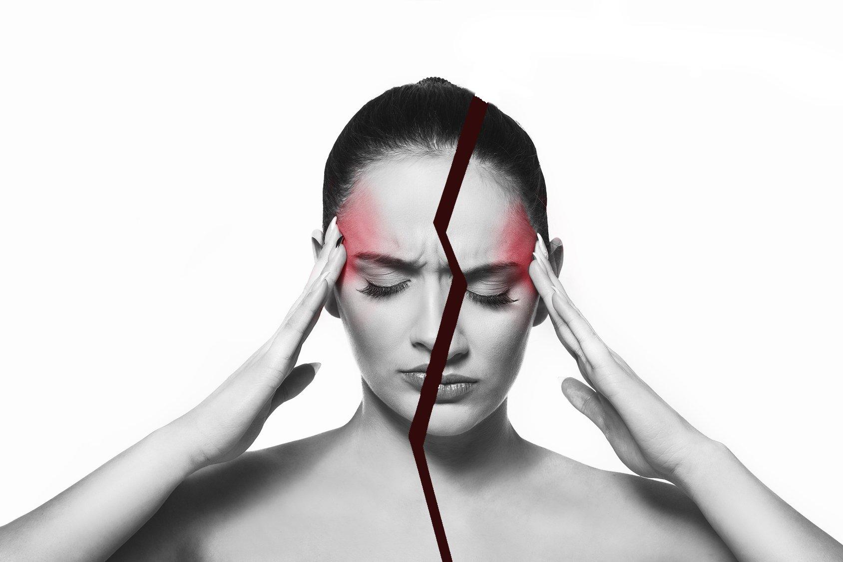 Тиогамма побочные эффекты