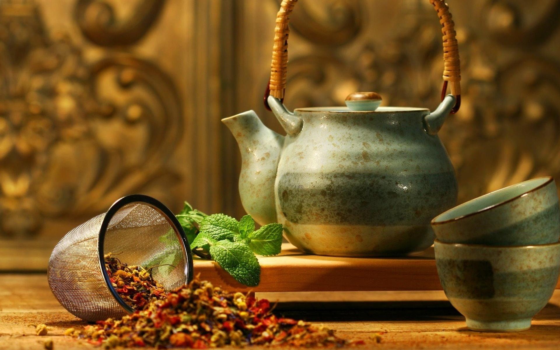 Монастырский сироп с витаминами для печени