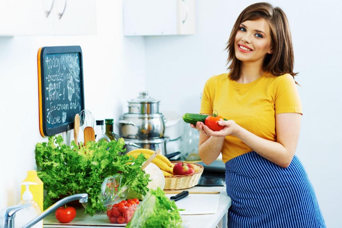 Рецепты блюд при заболевании печени и поджелудочной железы