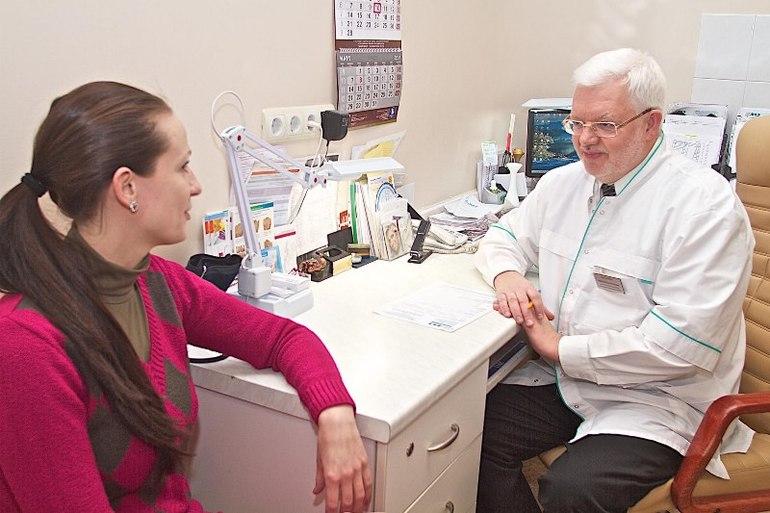 Назначение препарата Альтевир для укрепления иммунной системы
