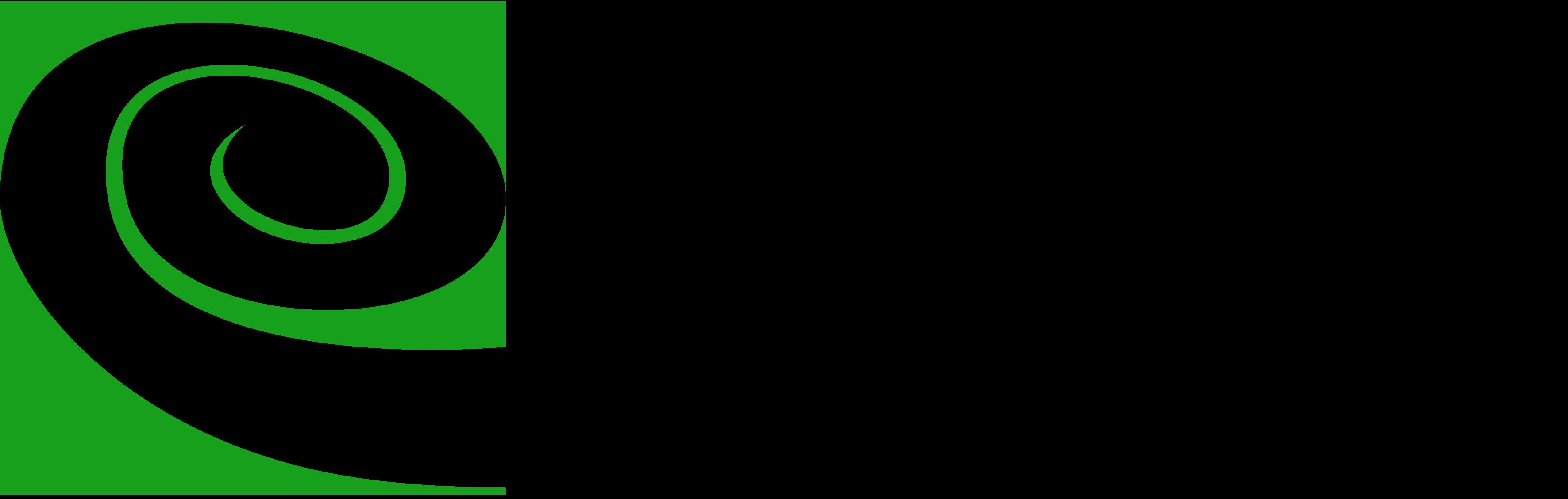 Медицинский справочник заболеваний сердечно-сосудистой системы, методы лечения и профилактики, советы от профессионалов
