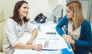 Отзывы дерматологов о Базироне АС
