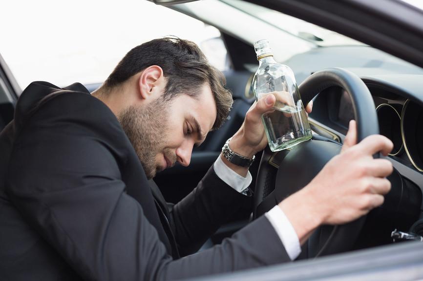 Профилактика алкогольной болезни печени