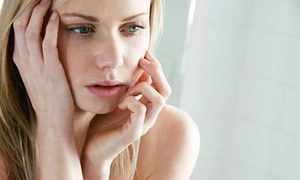 ВПЧ 16 типа у женщин: признаки