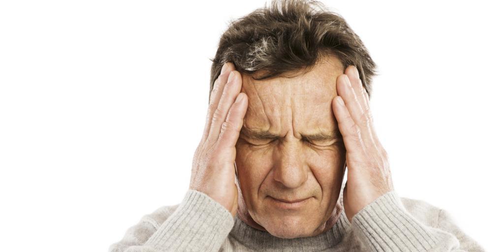 Сорбилакт побочные эффекты