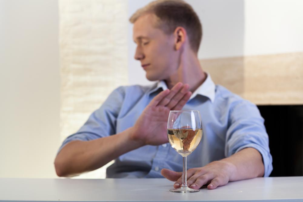 Спиртное нельзя при панкреатите и холецистите