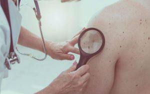 При каких признаках рака нужно обращаться к врачу?