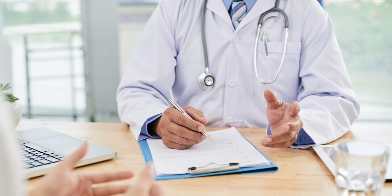 Как проводится ПЦР диагностика на гепатит В