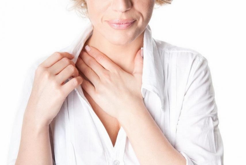 Симптомы заболеваний печени и поджелудочной железы