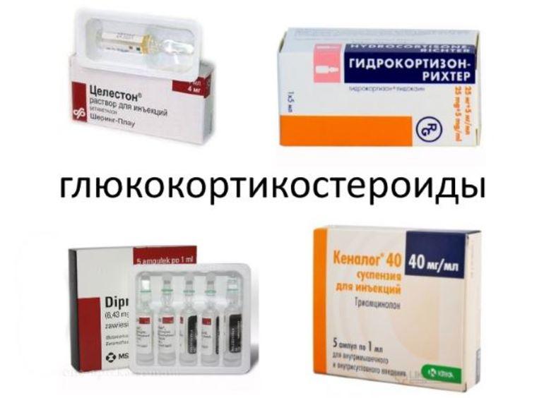 Совместимость Верошпилактон с другими препаратами