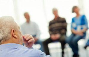 Ранняя стадия болезни Паркинсона. Что нужно знать?