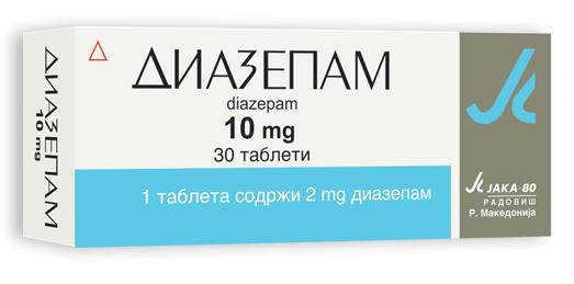 Силибинин лекарственное взаимодействие