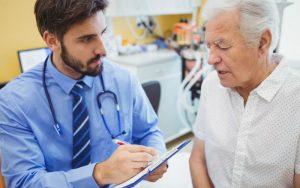 Головная боль с левой стороны головы: причины, характер, типы, симптомы, последствия, лечение, риски, почему возникает, нужно ли к врачу?
