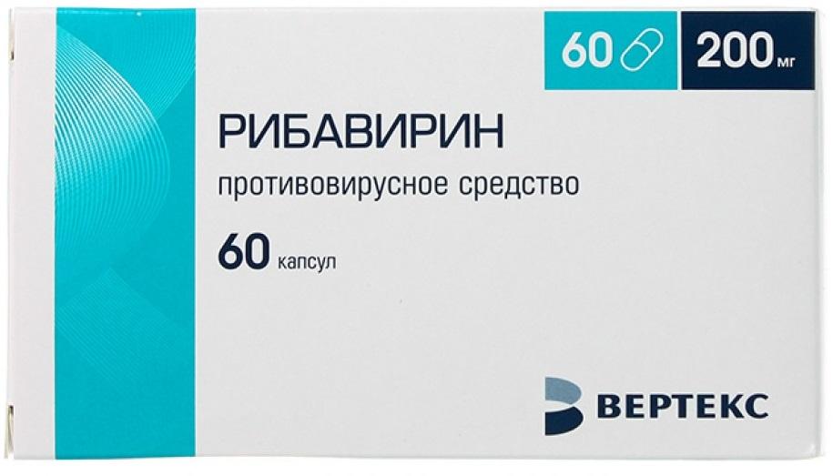 Как сделать показатель вирусной нагрузки на гепатит низким