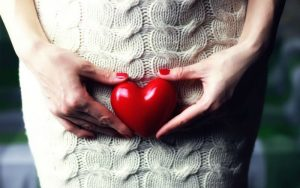 Факты о влагалище: интересная и удивительная информация о женском половом органе