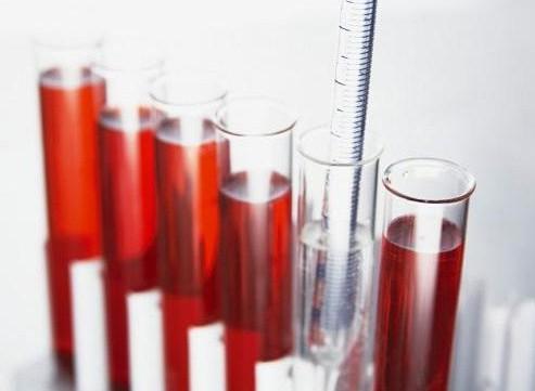 Каким должен быть уровень гемоглобина в крови у грудничка