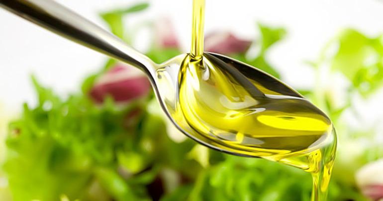 Употребление масло расторопши