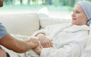 Шрамы после мастэктомии: как избавиться, как уменьшить, как проводится реконструкция груди, татуировки на рубцах после удаления груди
