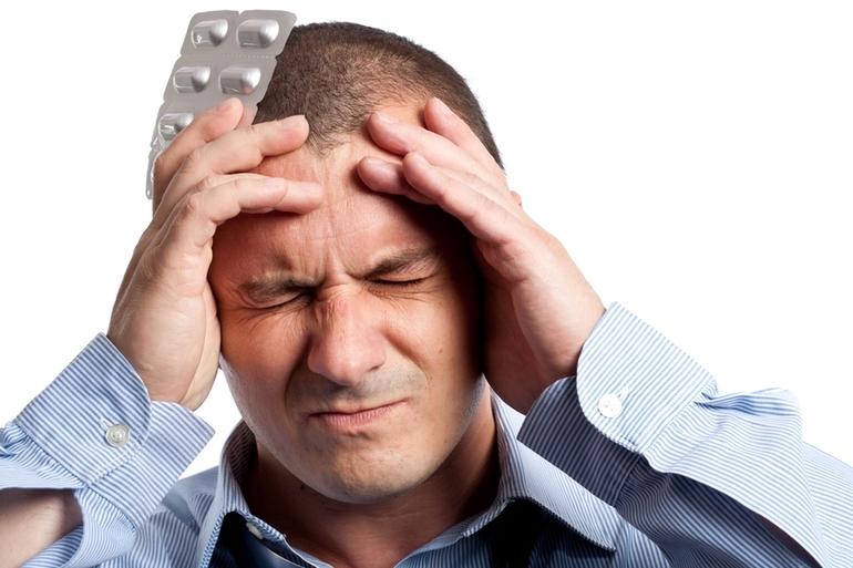 Побочные эффекты Гепатофальк