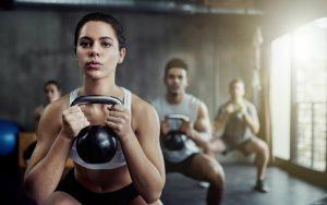 Эстроген: что это, предназначение, функции, виды, польза, уровень, лечение эстрогеном