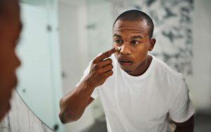 Как витамины влияют на здоровье кожи?