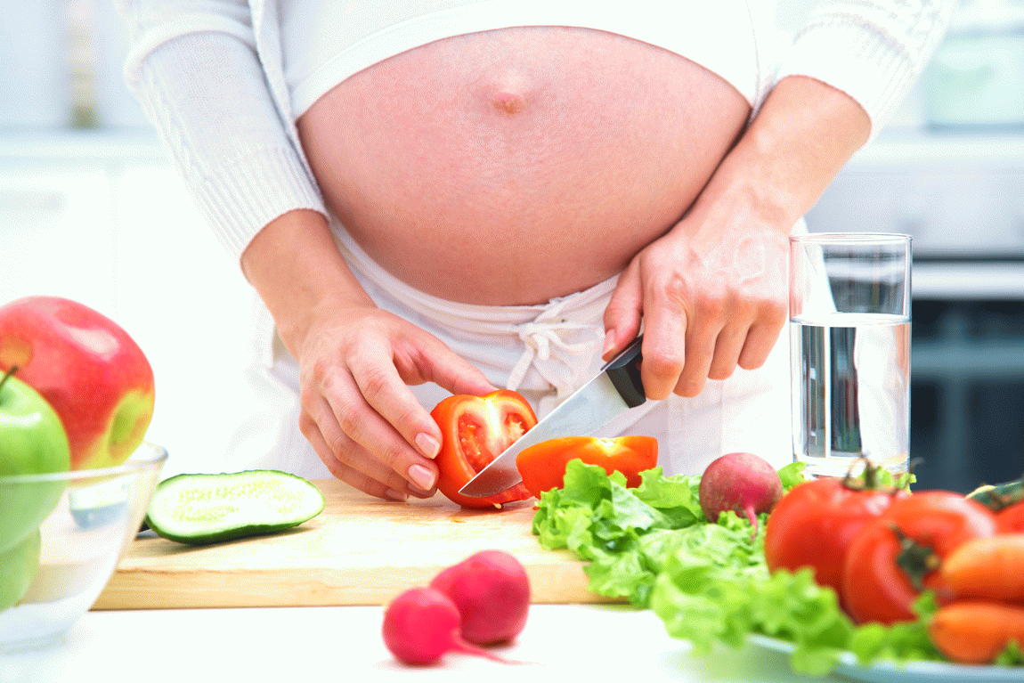 Камни в желчном пузыре при беременности лечение