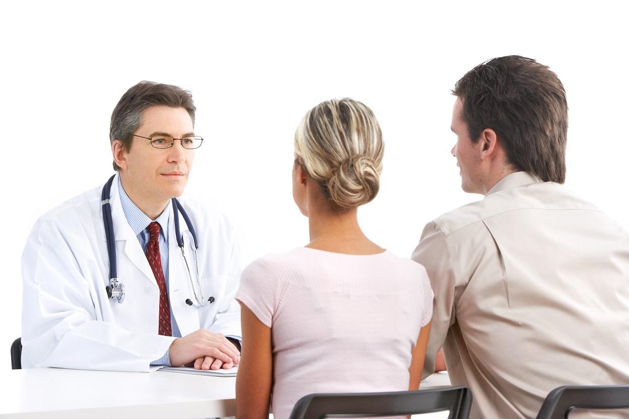 СиндромКриглера-Найяра профилактика
