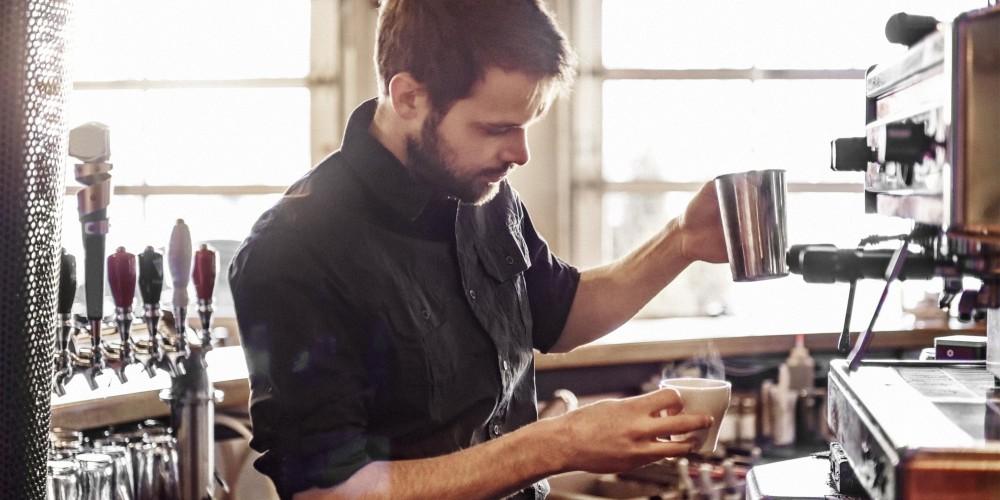 Вред кофе для печени