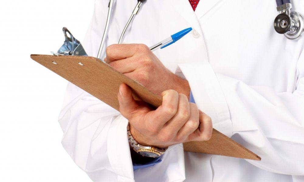 Диагностика гепатита С 2 генотипа