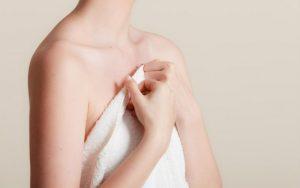 Тубулярная грудь: причины, определение, симптомы, корректировка, что делать, операция