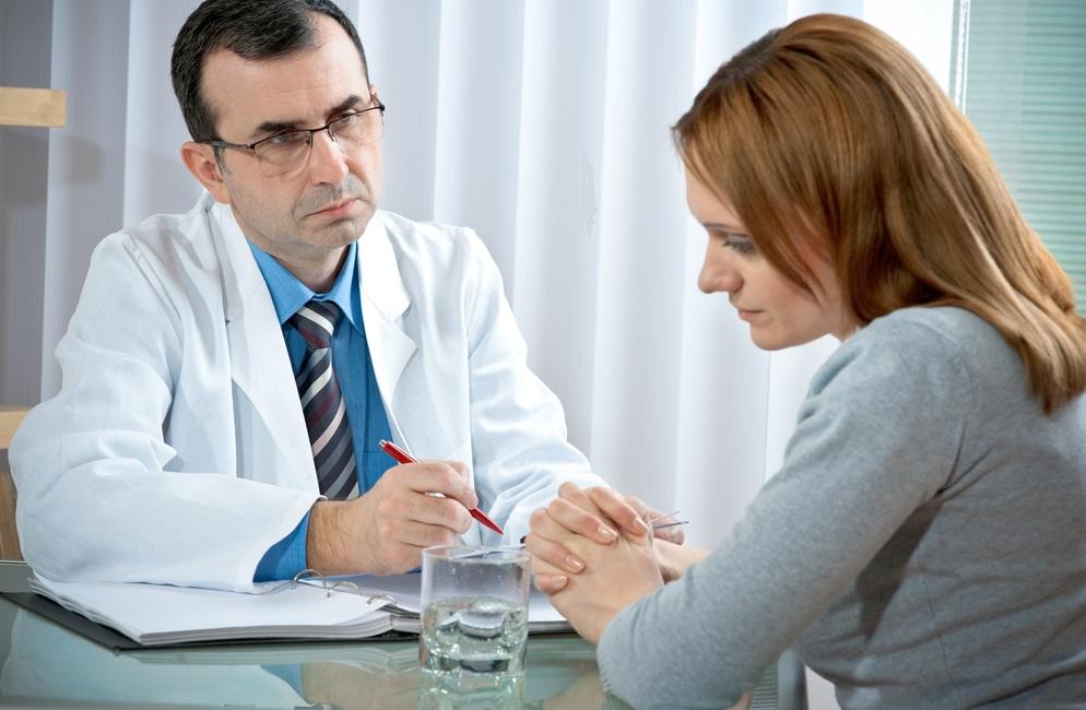 Методы лечения цирроза печени