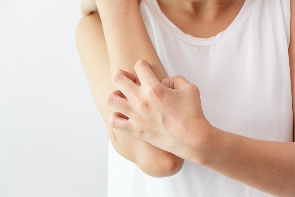 Орницетил побочные эффекты