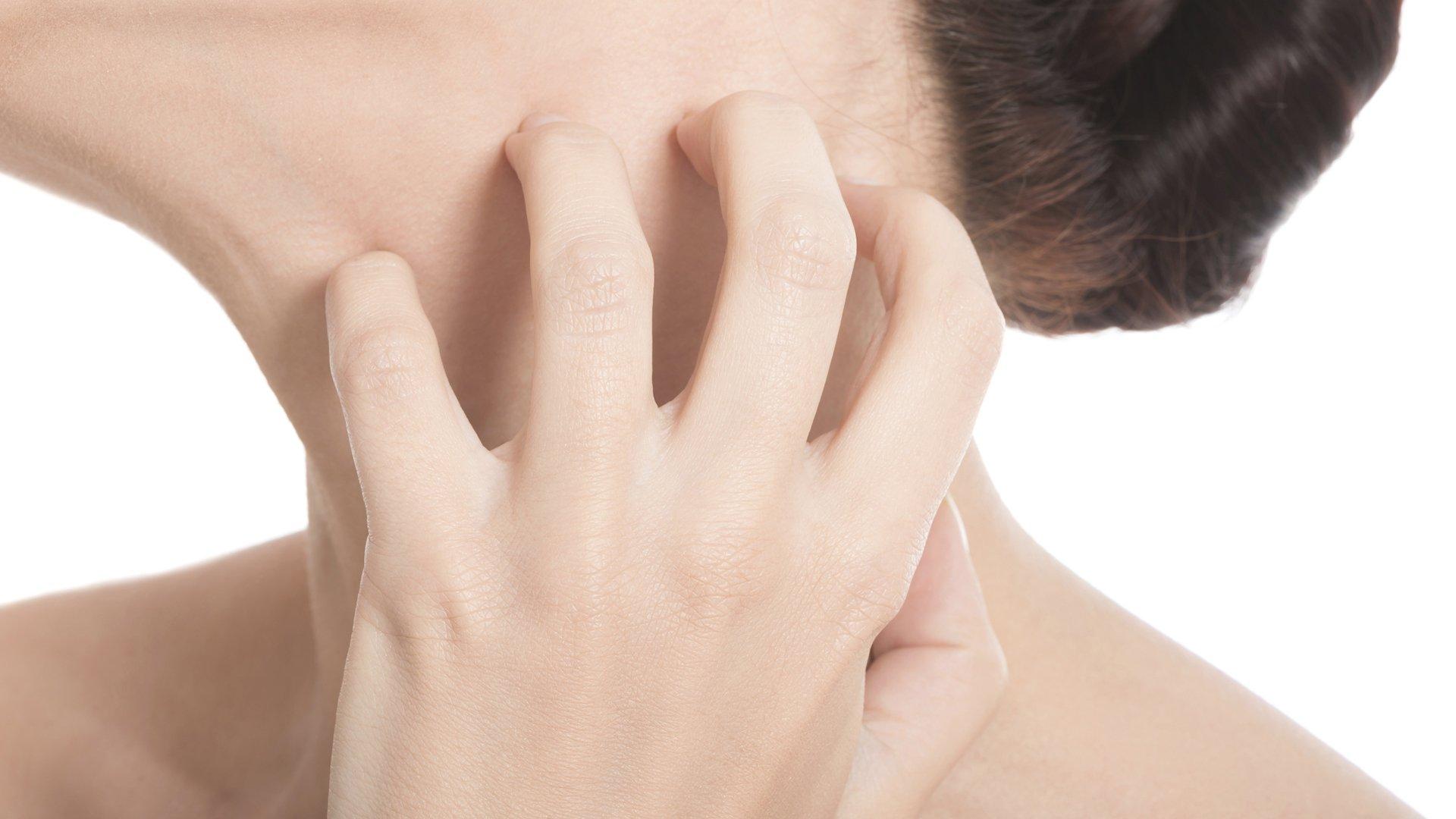 Пиридоксальфосфат побочные эффекты