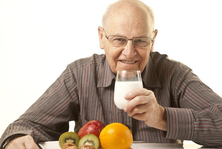 reabilitaciya-posle-infarkta