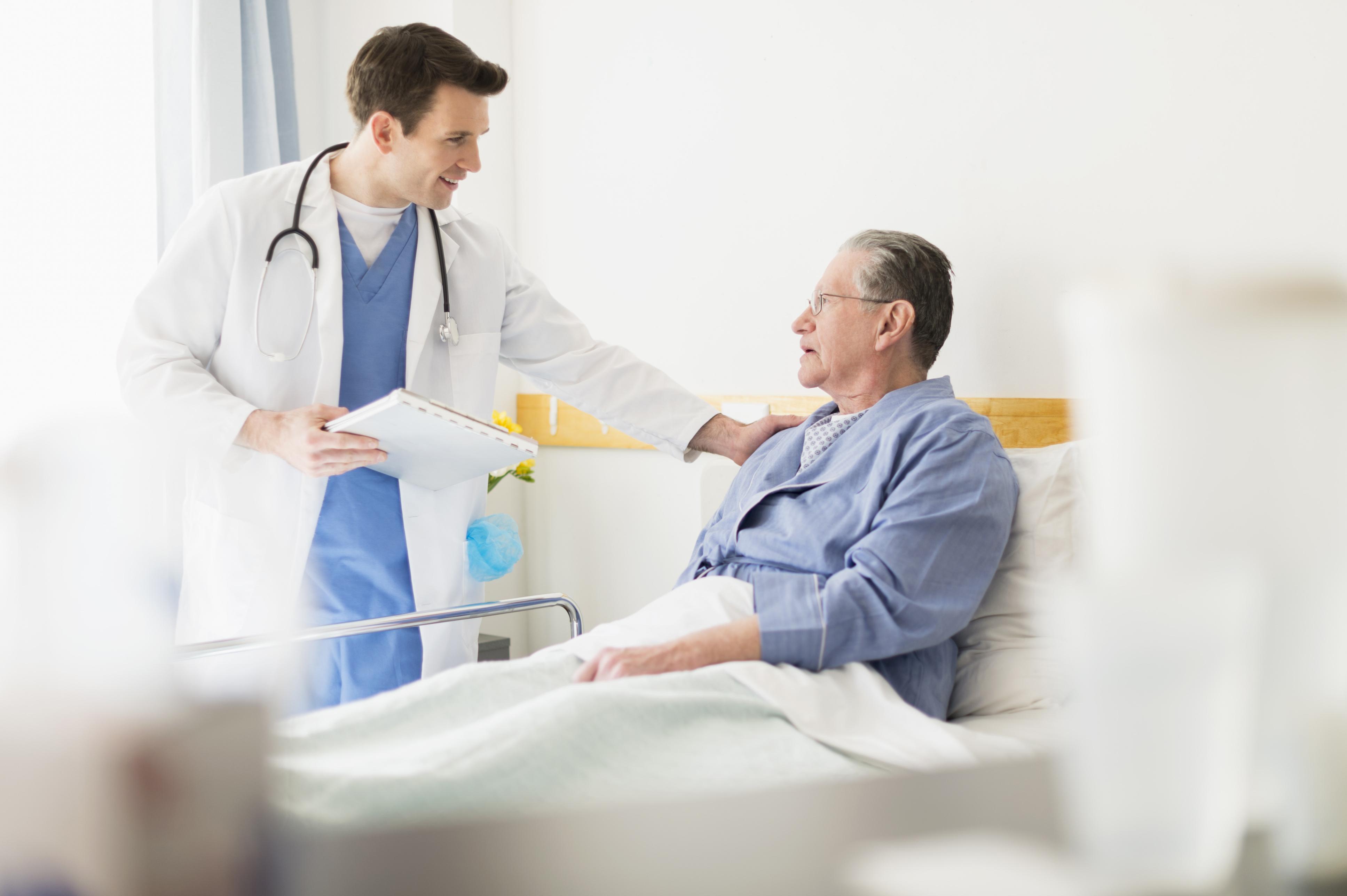 Кардиальный цирроз печени лечение