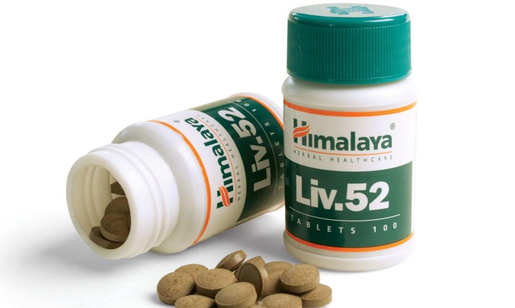 ЛИВ-52