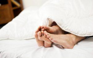 Можно ли заразиться при оральном сексе герпесом, гонореей, ВИЧ, СПИД и другими заболеваниями