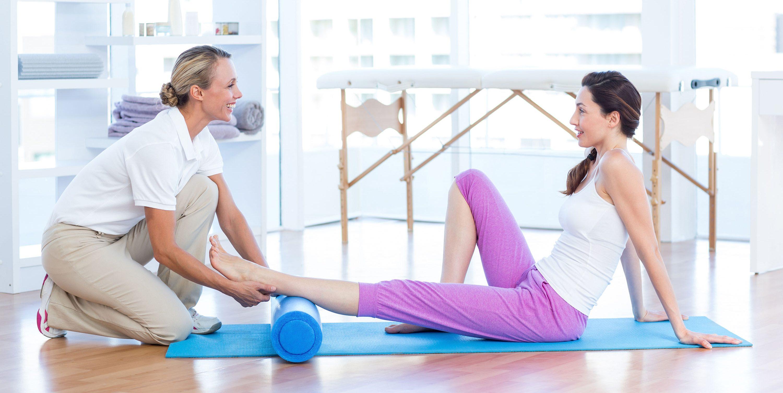 Перегиб желчного пузыря лечебная гимнастика