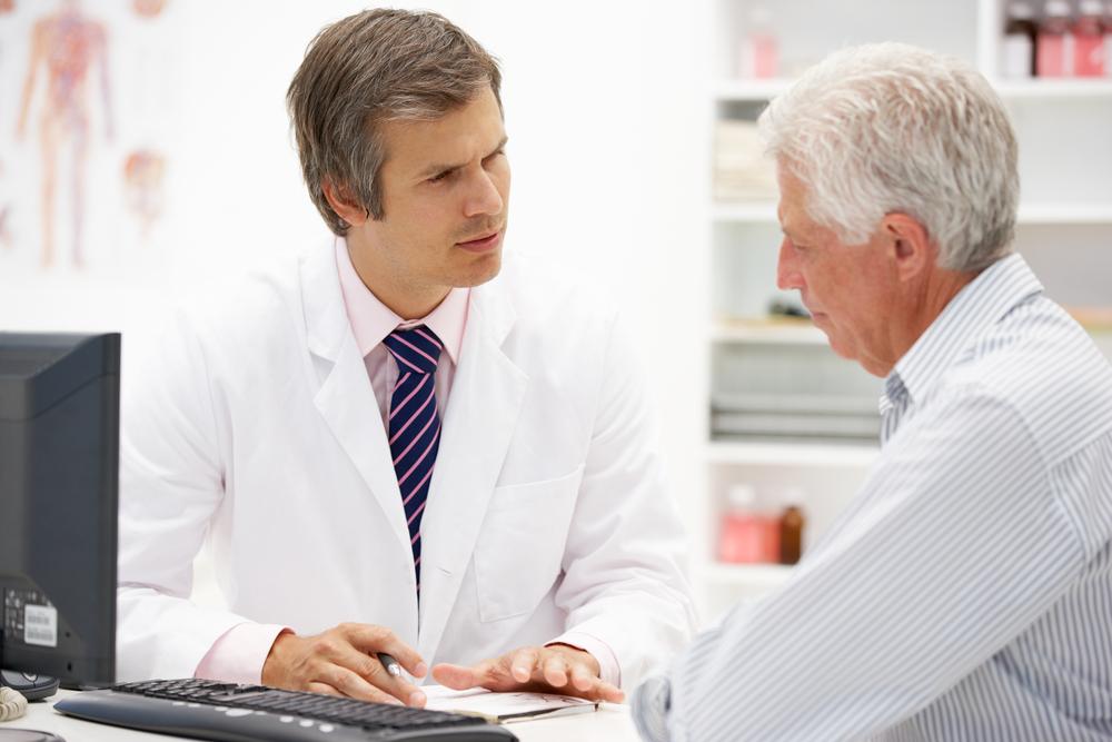 Вирусная нагрузка при гепатите С расшифровка результатов