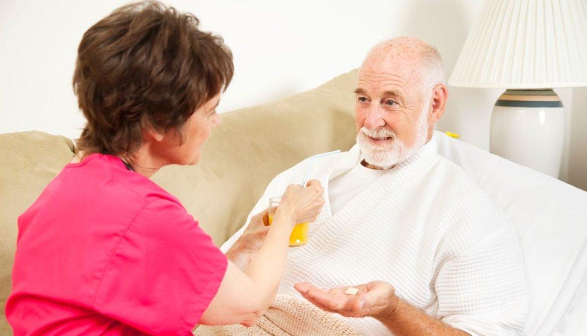 Лечение вирусного гепатита А