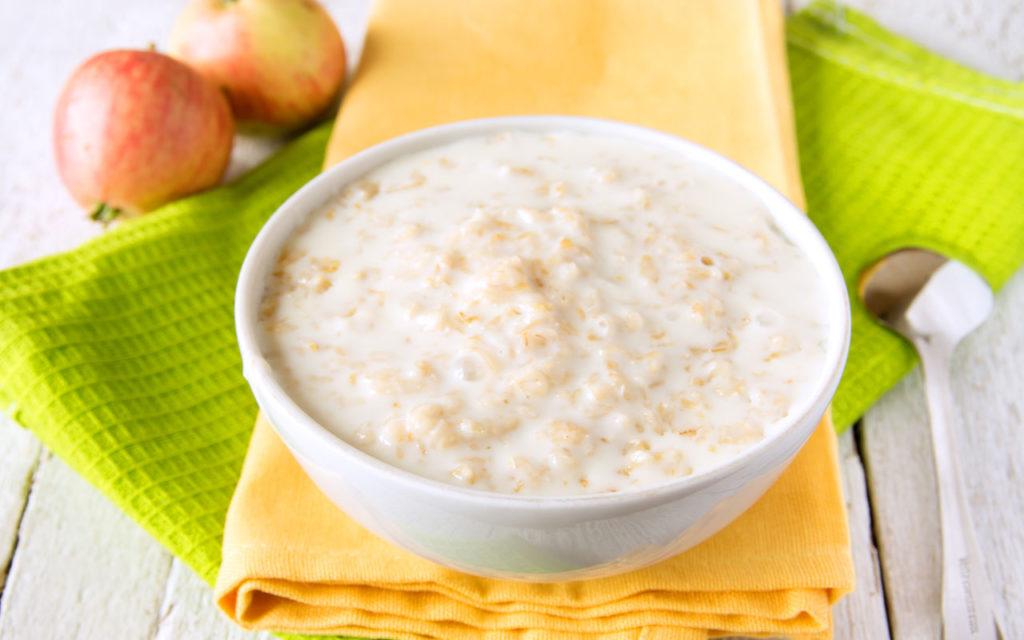 Что можно есть при заболевании печени и поджелудочной железы