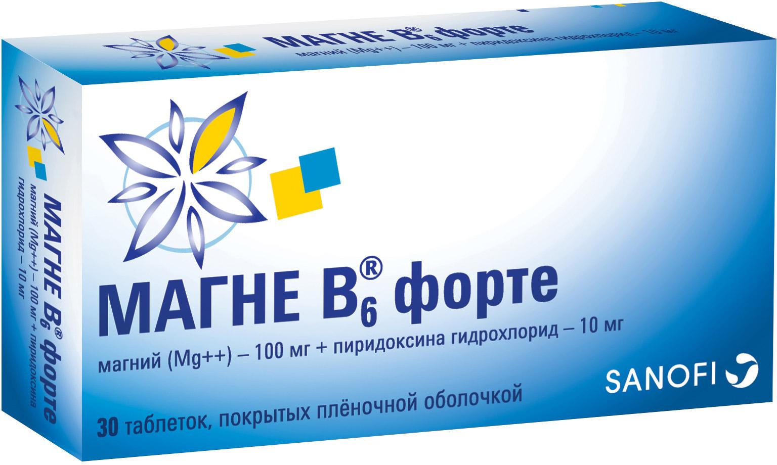 Пиридоксина гидрохлорид аналоги