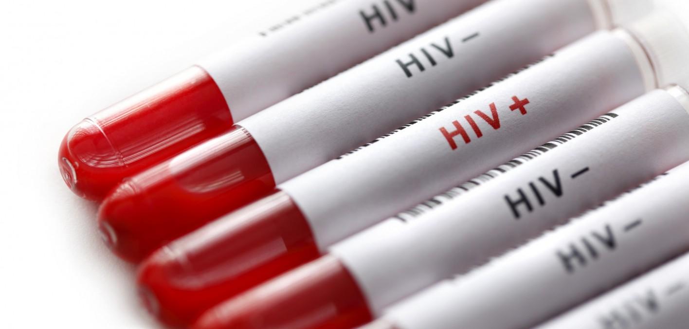 Исходы вирусных гепатитов
