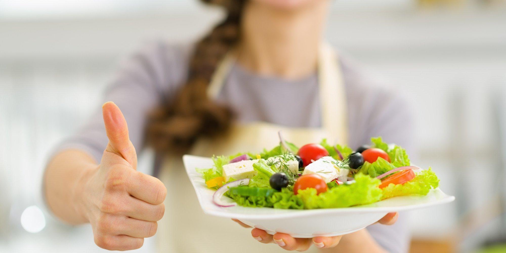 Подготовка к УЗИ печени и желчного пузыря диета